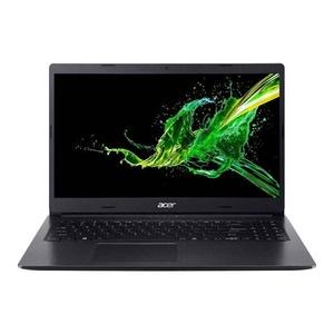Ноутбук Acer Aspire A315-55KG-319V Black (NX.HEHER.010)