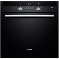 Духовой шкаф Siemens HB 23GB641R