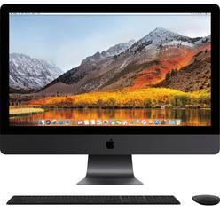 Моноблок Apple iMac 27 Pro