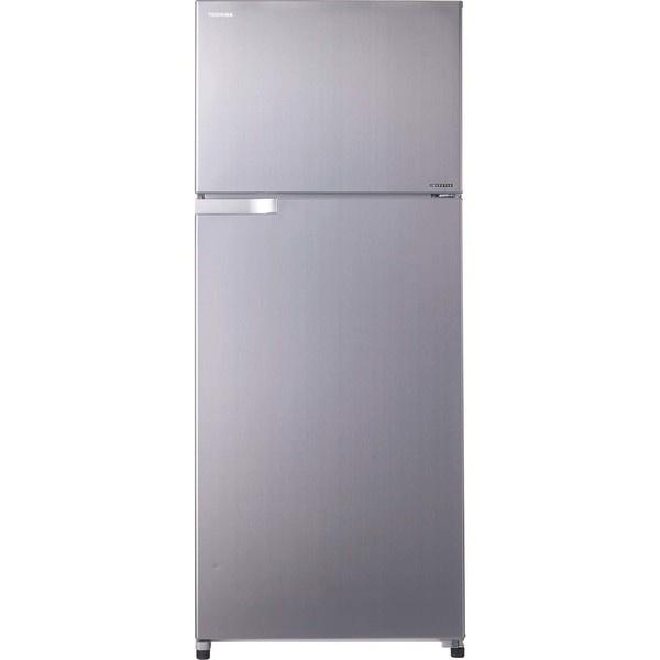 Холодильник Toshiba GR-RT655RS(FS)