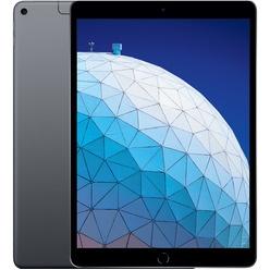 Apple iPad Air 2019 10.5 Wi-Fi+Cellular 256GB Space Grey