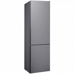 Холодильник NEFF KG7393I21R