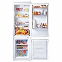 Встраиваемый холодильник Candy CKBC 3160E/1