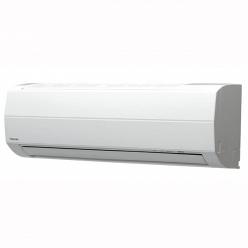 Кондиционер Toshiba RAS-10SKHP, 2кор