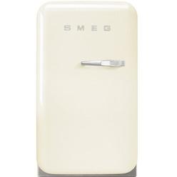Холодильник глубиной 55 см Smeg FAB5LCR
