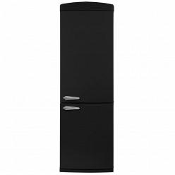 Холодильник Schaub Lorenz SLUS335S2