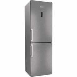 Холодильник Hotpoint-Ariston HFP6200 X