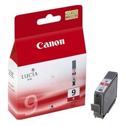 Картридж Canon PGI-9R 1040B001