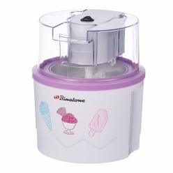 Мороженица Binatone ICM-50