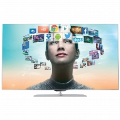 Телевизор 48 дюйма Philips 48PFS8159/60