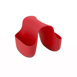 Органайзер для раковины Umbra Saddle 330210-505