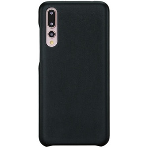 G-case Slim Premium для Huawei P20 Pro, черный