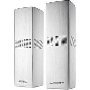 Акустическая система Bose Surround Speakers 700 White