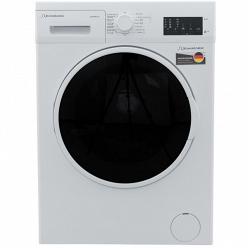 Недорогая стиральная машина Schaub Lorenz SLW MW6110