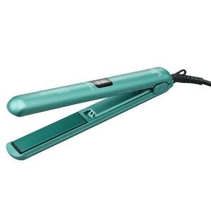 Распрямитель для волос GA.MA GI0734 ATTIVA DIGITAL ION PLUS 3D