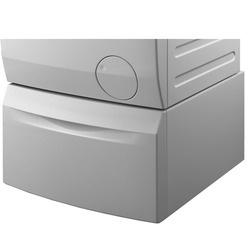Напольный ящик с выдвижной полкой Electrolux E6WHPED3