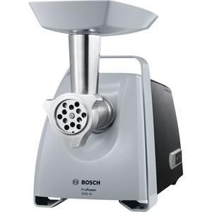 Bosch MFW 45120