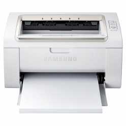 Лазерное МФУ Samsung ML-2168W