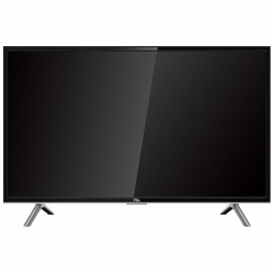 Недорогой телевизор TCL LED28D2900S