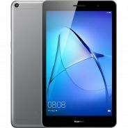 Huawei MediaPad T3 8.0 16Gb Gray (53018493)