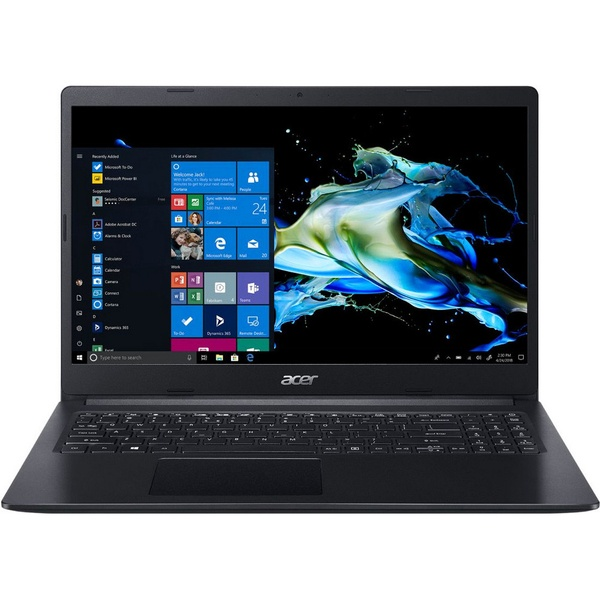 Ноутбук Acer EX215-21 (NX.EFUER.009)