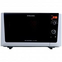 Микроволновая печь Electrolux EMS 21200 W