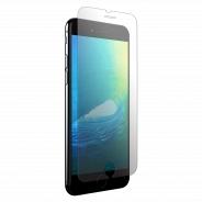 uBear GL08CL03-I7 для iPhone 7