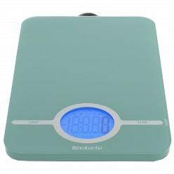 Кухонные весы Brabantia 480720