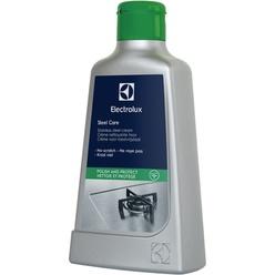 Крем для нержавеющей стали Electrolux E6SCC104