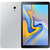 Планшет Samsung Galaxy Tab A 10.5 LTE серебристый (SM-T595NZAASER)