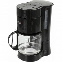 Кофеварка Sinbo SCM 2940