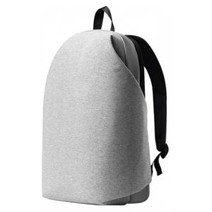Meizu Backpack серый