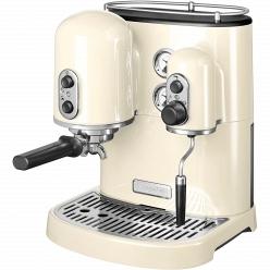 Кофеварка KitchenAid 5KES2102EAC (60428)