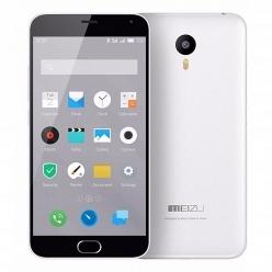 Смартфон Meizu M2 Note 16 Гб White