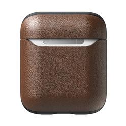 Кожаный чехол Nomad Rugged Case NM721R0000, темно-коричневый