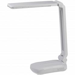 Настольная лампа ЭРА NLED-421-3W-W