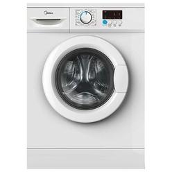 Недорогая стиральная машина Midea MWM5101 Essential