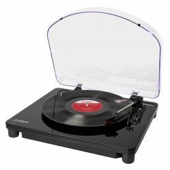 Проигрыватель виниловых пластинок ION Audio Classic LP