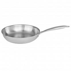 Сковорода KitchenAid KC2C10SKST (102753)