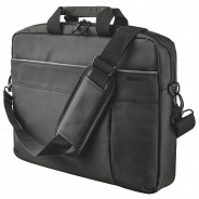 Trust 0617 RIO CARRY BAG FOR LAPTOPS