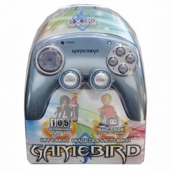 Игровая приставка EXEQ GameBird