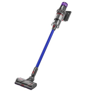 Dyson V11 Absolute (268700-01)