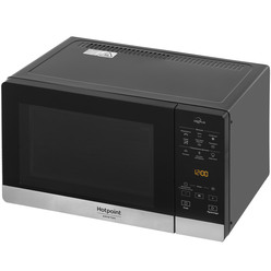 Микроволновая печь с электронным управлением Hotpoint-Ariston MWHA 27343 B