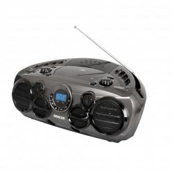 Магнитола Sencor SPT 300