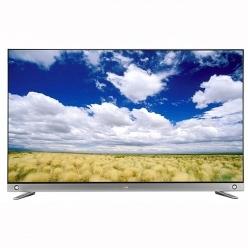 3D LED телевизор LG 65LA965V