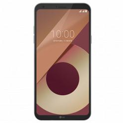 Смартфон LG Q6a M700 Black