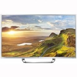Телевизор 84 дюйма LG 84LM960V