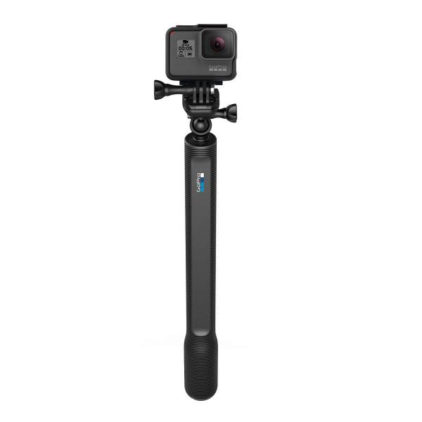 Монопод телескопический GoPro AGXTS-001 (El Grande) AGXTS-001 (El Grande)