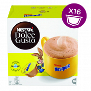 Nescafe Nesguik (16шт)