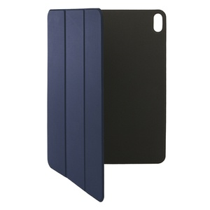 Red Line Magnet Case, синий (УТ000017097)